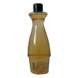 Huile de massage ambre Chaude 500 ml