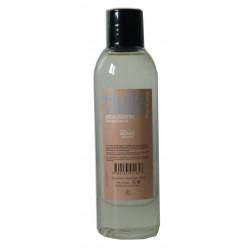 Adoucissante - Monoï - huile de massage - 200ml