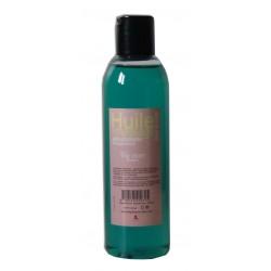 Huile de massage thé vert - 200 ml