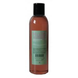 Huile de massage - 200 ml - Cèdre Eucalyptus Cannelle
