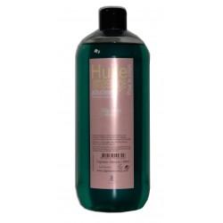 Huile pour massage Thé vert, 1 litre
