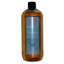 Huile de massage Eucalyptus 1 litre