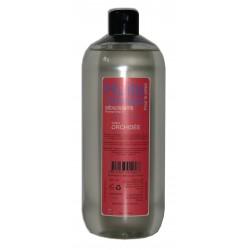 Adoucissante - Orchidée - Huile de massage - 1 L