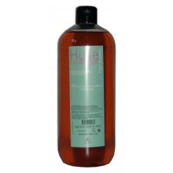 Huile de massage Cannelle Eucalyptus Cèdre, 1 litre