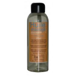 Monoï - 75 ml Huile de massage adoucissante