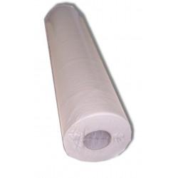 1 ROULEAU DRAP D'EXAMEN - Protection de la cire à épiler
