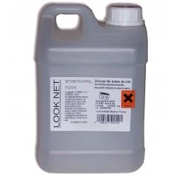 Nettoyant appareil de chauffe cire à épiler - 2 litres