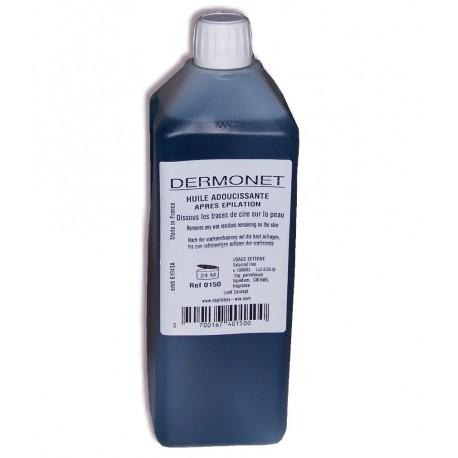 Huile Dermonet 1 litre