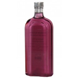 Huile de massage - Figue de Barbarie - 500 ml
