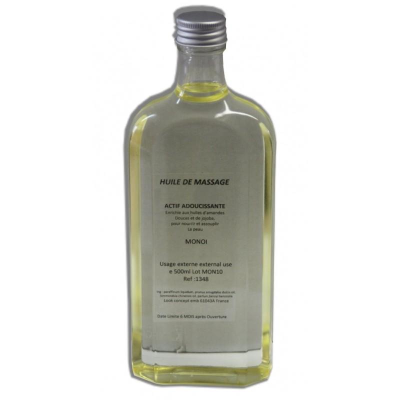 grossiste massage huile adoucissante pour massage chez. Black Bedroom Furniture Sets. Home Design Ideas