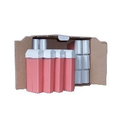 Pack 24 x 100 ml - Care'S Rose