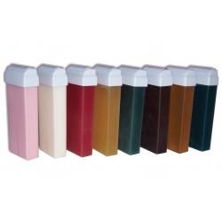 Kit 8 recharges différentes 100 ml pour test