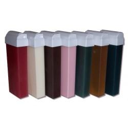 Kit 7 recharges différentes 100 ml pour test